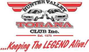 Hunter -Valley -Torana -Club