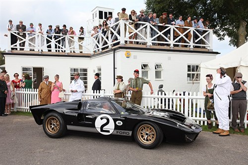 GT40-Goodwood -600
