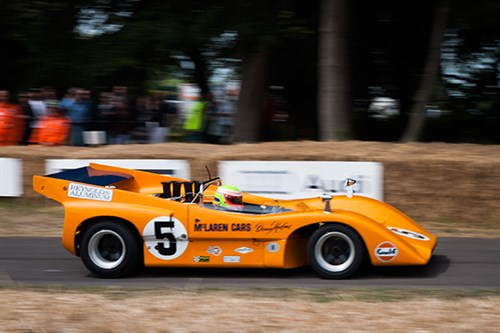 Mc Laren _M8D_at _Goodwood -600