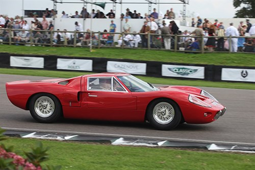 GT40-pace -car -Goodwood -600