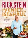 Rick -Stein -From -Venice -to -Istanbul