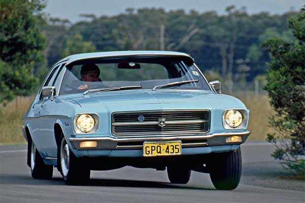 Holden -hq -kingswood -3-600