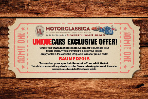 2429_Motorclassica _Ticket -600