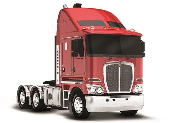 Kenworth ,-K200,-Trade Trucks