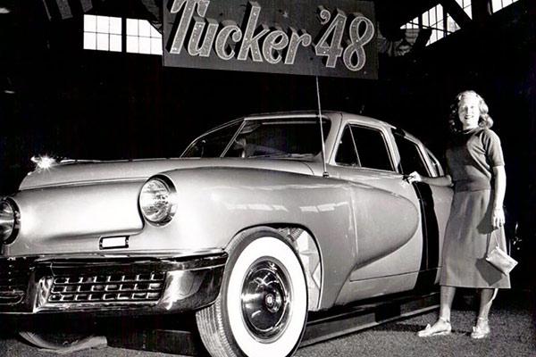 Tucker -48-4-600