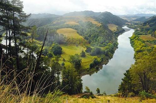 LLWhanganui -River -c