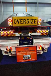 Brisbane -Truck -Show -2015,-Trade Trucks 14