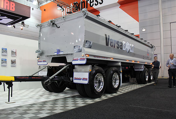 Brisbane -Truck -Show -2015,-Trade Trucks 13