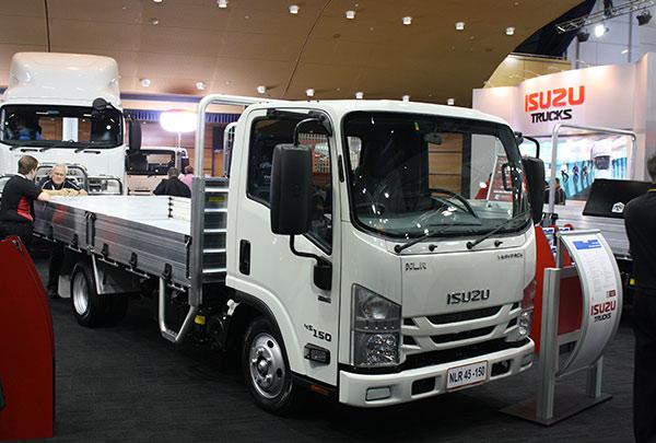 Brisbane -Truck -Show -2015,-Trade Trucks9