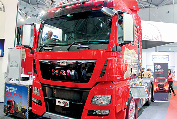 Brisbane -Truck -Show -2015,-Trade Trucks8