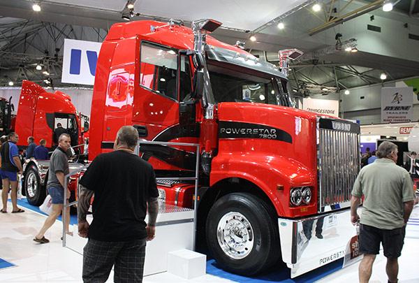 Brisbane -Truck -Show -2015,-Trade Trucks7