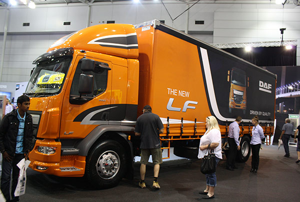 Brisbane -Truck -Show -2015,-Trade Trucks6