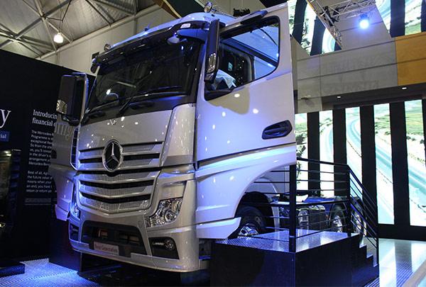 Brisbane -Truck -Show -2015,-Trade Trucks5