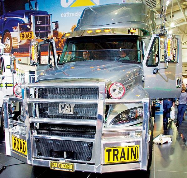Brisbane -Truck -Show -2015,-Trade Trucks4