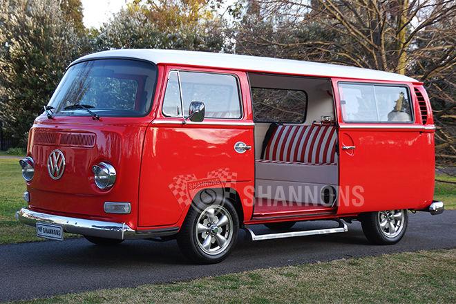 1970-volkswagen -kombi -t 2-microbus (1)