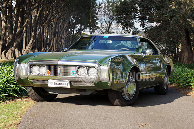 1970-oldsmobile -toronado -coupe -lhd (1)