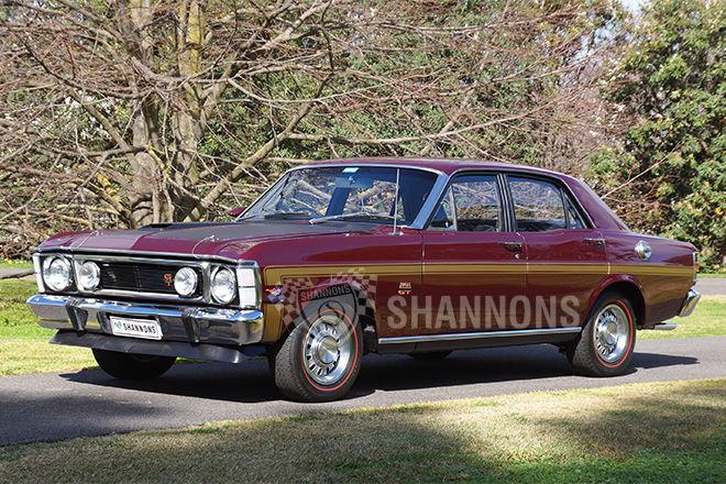 1969-ford -falcon -xw -gt -sedan