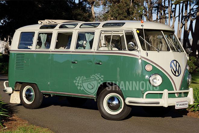 1966-volkswagen -21-window -samba -wagon -lhd (1)