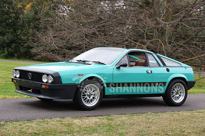1977-lancia -montecarlo -mki -coupe -rhd