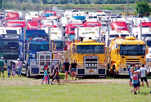 2015,-Lights -on -the -Hill ,-Trade Trucks 29