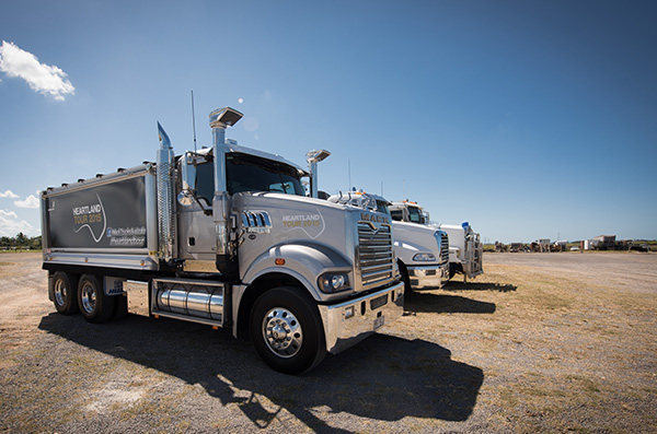 Mack ,-Trucks ,-Heartland -Tour ,-Trade Trucks5