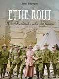 Ettie -Rout