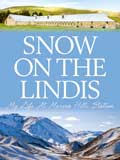 Snow -on -ther -Lindis