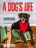 A-Dog 's -Life