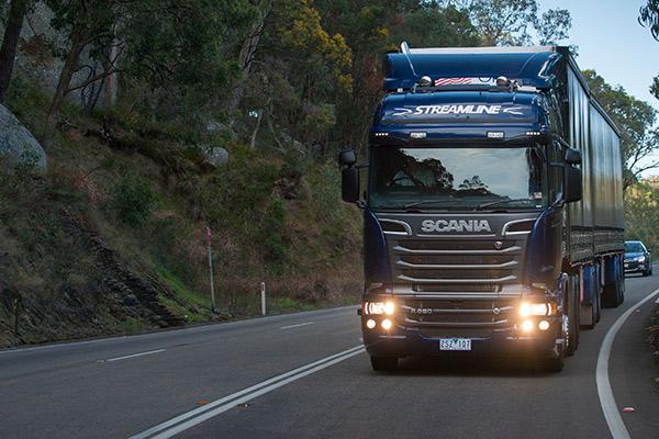 Scania ,R620,-trucks ,-Trade Trucks