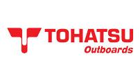 Tohatsu outboard motors