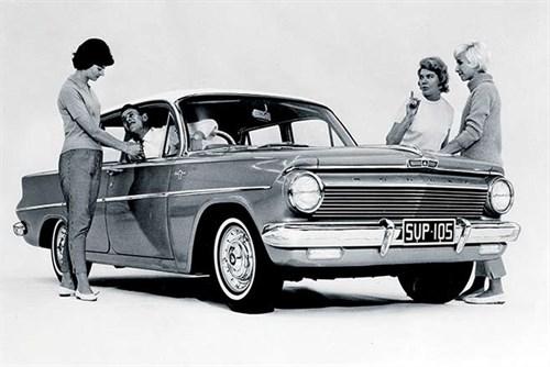 1962-Holden -EJ-Premier -658
