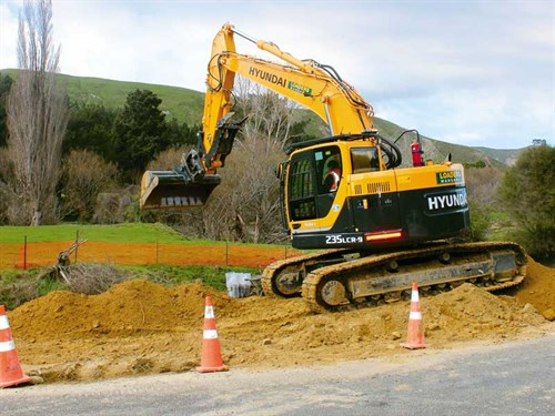 Loaders Wanganui1