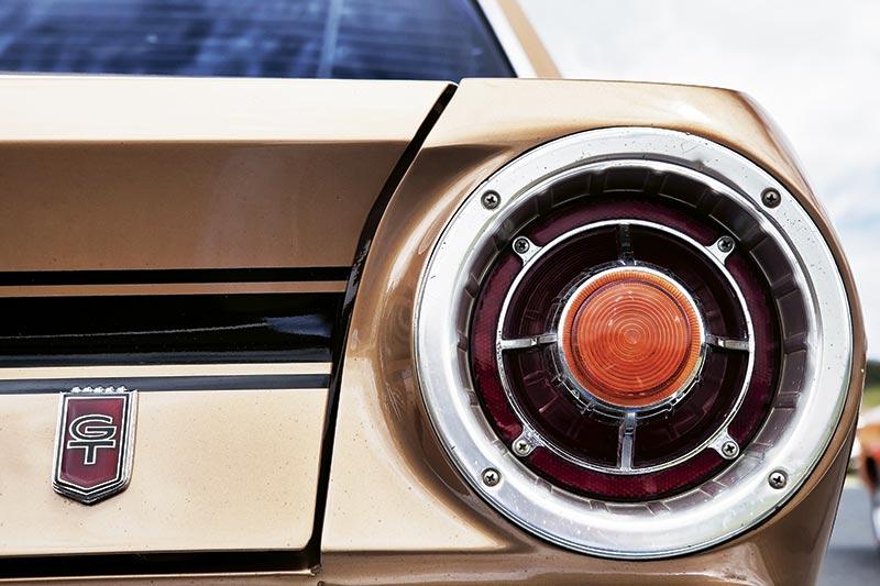 USA-OZ-Falcon GT--TWielecki --11