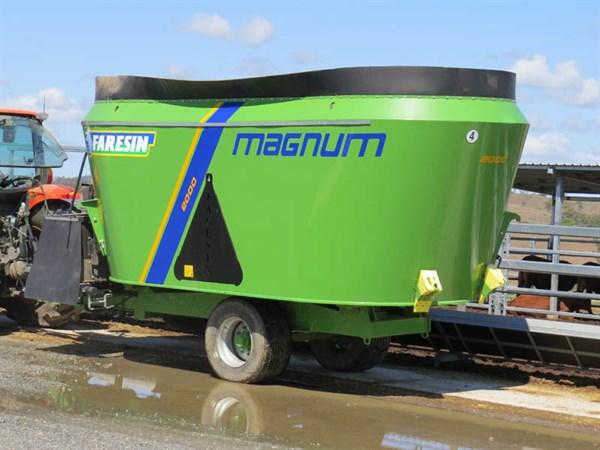 Magnum Double 2000_3237