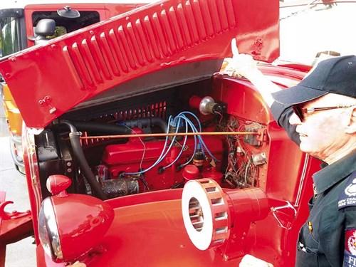 Fire Truck Resto3