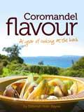 Coro -flavour