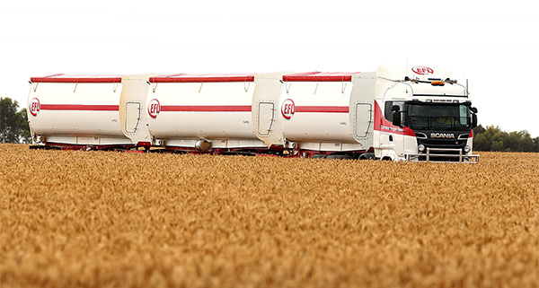 Scania ,-R730,-C-train ,-WA-harvest ,-ATN2