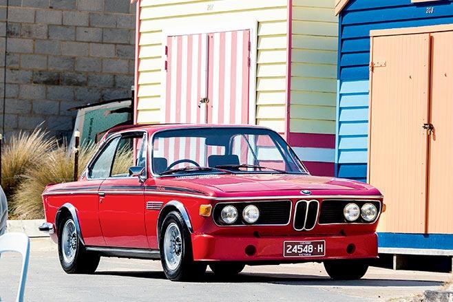 BMW-E9-CSL-full -658