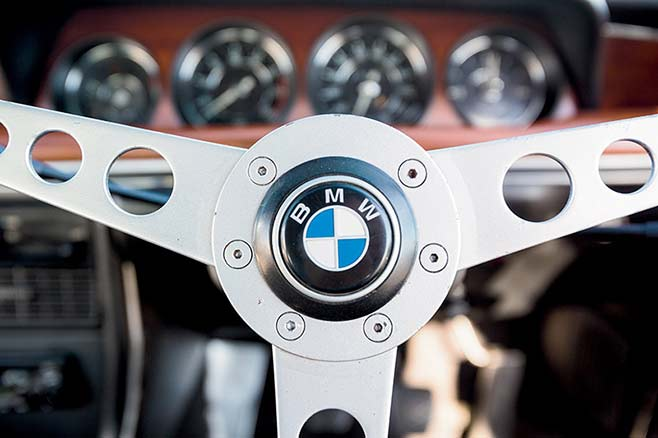 BMW-E9-CSL-steering -wheel -658