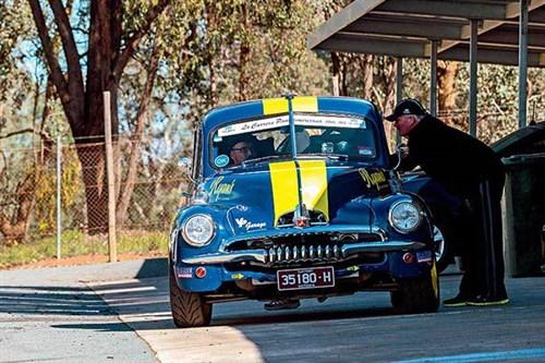 FJ-Holden -Winton -pits -658