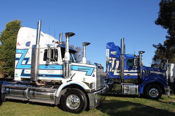 Mack ,-Super -Liner ,-Big -Bulldog ,-ATN2