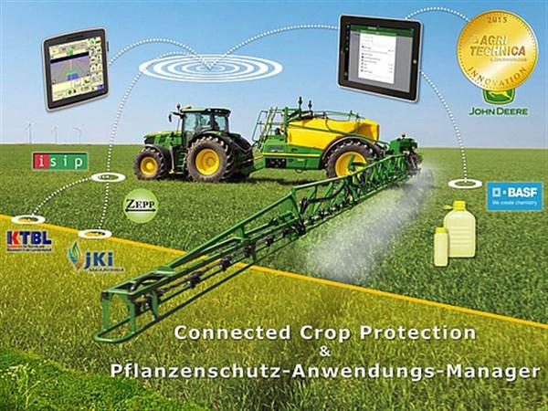 Csm _John Derre -Con Crop Protec 01_01_ff 1e 4b 6e 75