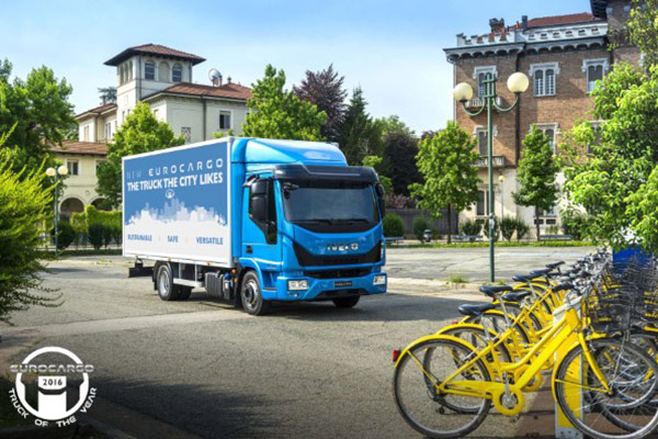 Iveco ,-Eurocargo ,-Truck -of -the -Year ,-ATN2