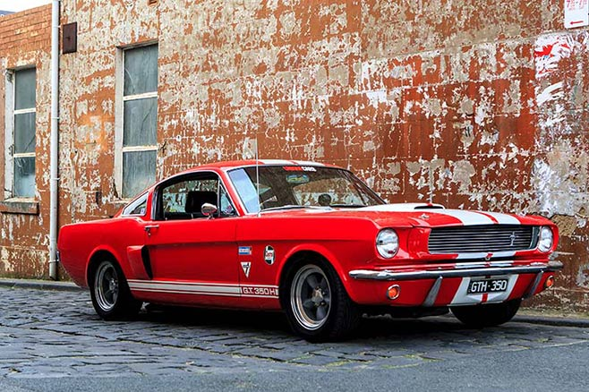 Shelby -mustang -658-3