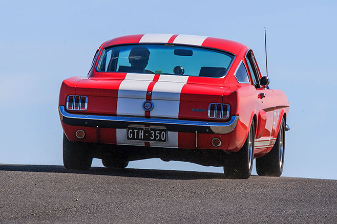 Shelby -mustang -658-4