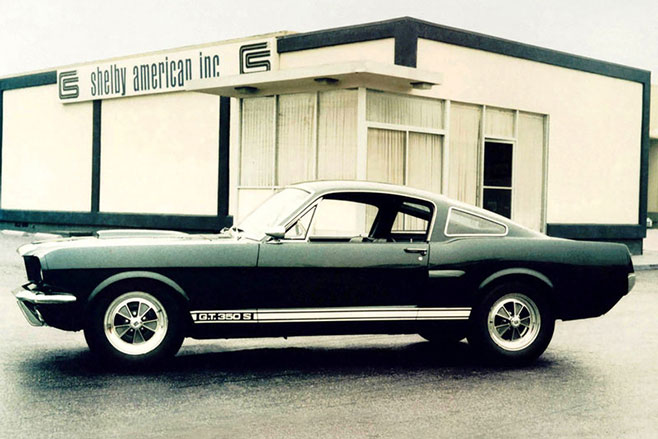 Shelby _gt 350_1966-658