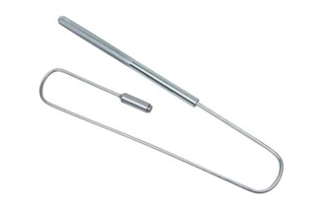 Flexible -tool