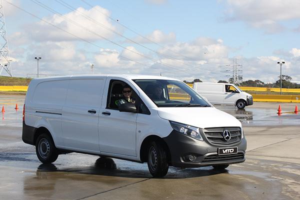 Mercedes -Benz ,-Vito ,-Van ,-ATN7