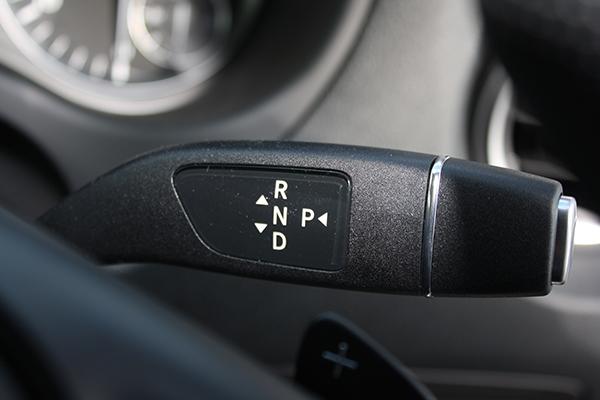 Mercedes -Benz ,-Vito ,-Van ,-ATN10