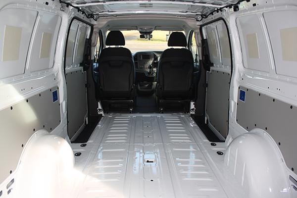 Mercedes -Benz ,-Vito ,-Van ,-ATN9